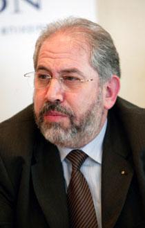 Konstantinos Georgakas