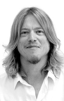 Chris Roland