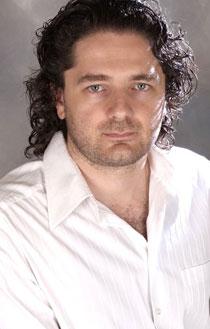 Νίκος Σαπουντζής