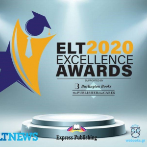 2020 ELT Excellence Awards Winners Announced
