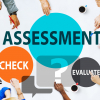 What is the future of assessment?