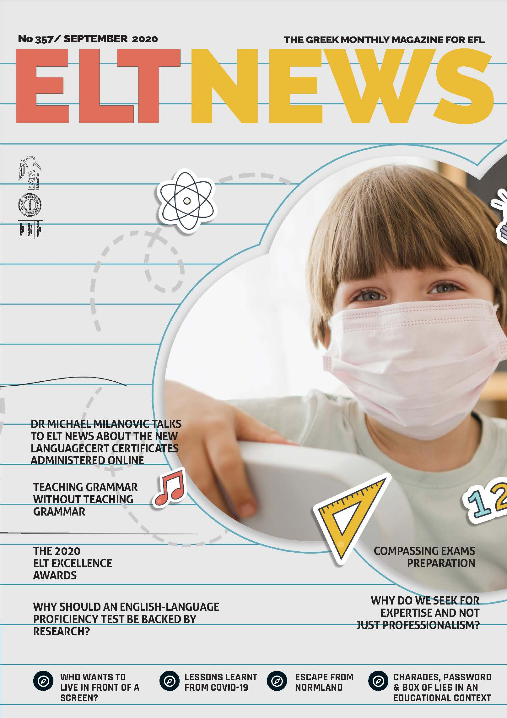Pages from ELT issue September 2020 ekso final web